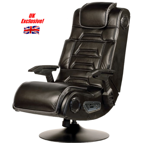 Outstanding Top Gaming Chairs For Hardcore Gamers This Christmas Uk Ibusinesslaw Wood Chair Design Ideas Ibusinesslaworg