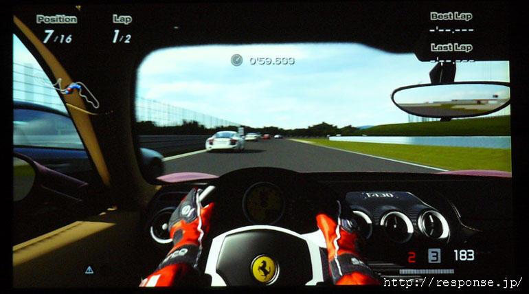 Gran Turismo 5 sells 5.5 Million copies