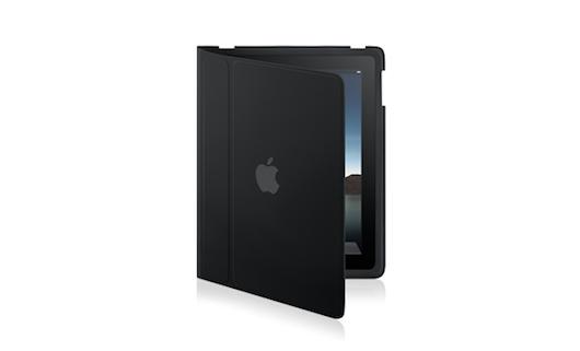 Новый, в упаковке, оригинальный чехол для ipad.