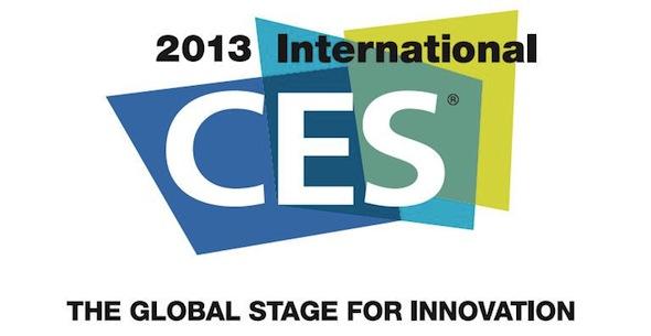 CES2013_logo