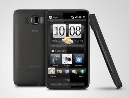 http://www.gaj-it.com/wp-content/uploads/HTC-HD2-6.jpg