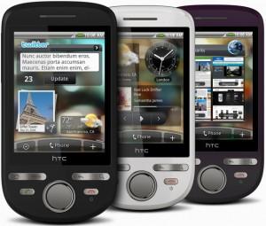 htc tattoo top 5 mobile phones