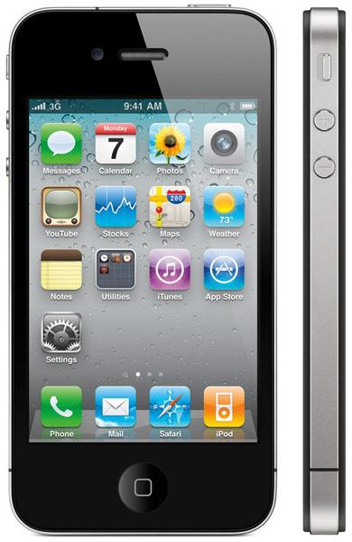 apple iphone 5 features. apple iphone 5 features. apple