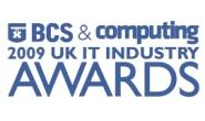 bcs_computing