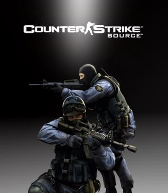 counter strike blog