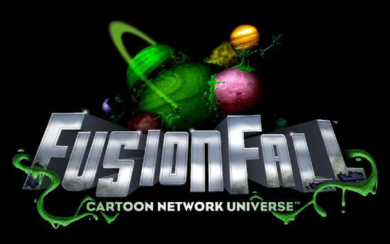 fusionfall Fusionfall001