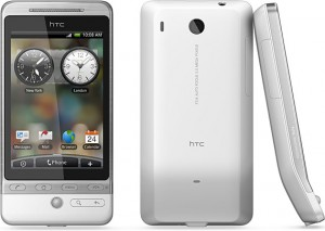htc hero top 5 mobile phones