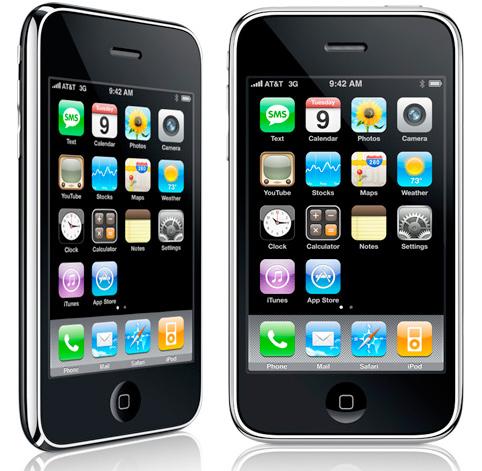 iphone-3gs.jpg