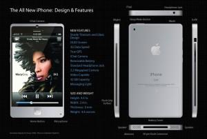 Iphone+4gs+release+date