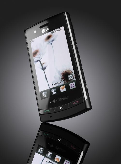 LG GT500,GT500,lg,tests,fiche technique,prix,lg viewty,lg ku990,lg phone,lg phones,mobile lg,lcd lg,lg kp,download,software,phone,tactile,actualite,themes,ringtones,videos,blackberry,iphone,lg,nokia,samsung,sony ericsson,