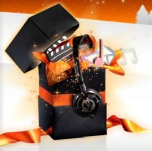 http://www.gaj-it.com/wp-content/uploads/orange-christmas-gift-box-300x299.jpg