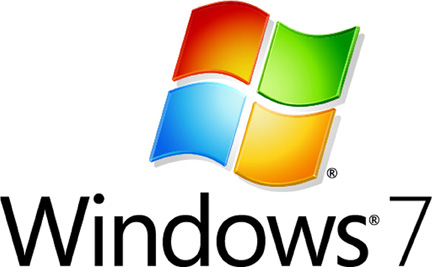 Windows 7 Home Premium 64 Bit Product Key