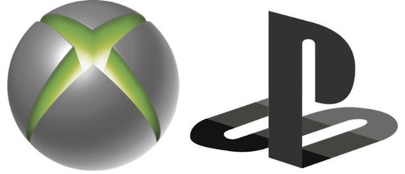 xbox-720-ps4-not-2012-0