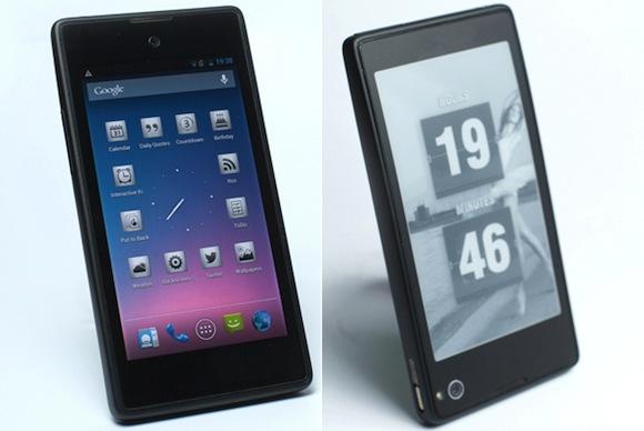 yota-phone-dual-display-e-ink-smartphone